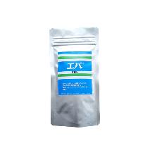 エパ|EPA