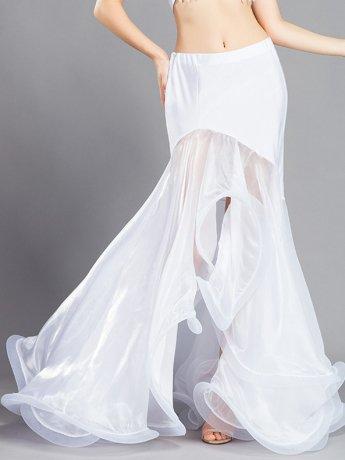 ベリーダンス衣装  スカート Smeela6809(3色)