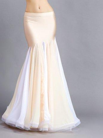 ベリーダンス衣装  スカート Smeela6814(2色)