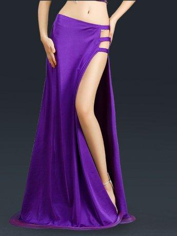 ベリーダンス衣装  スカート Smeela6812