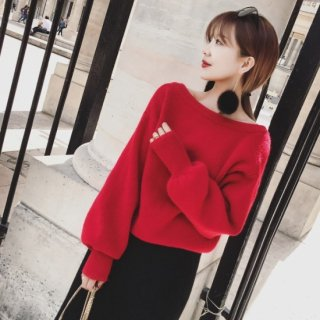 <img class='new_mark_img1' src='//img.shop-pro.jp/img/new/icons14.gif' style='border:none;display:inline;margin:0px;padding:0px;width:auto;' />pullover knit
