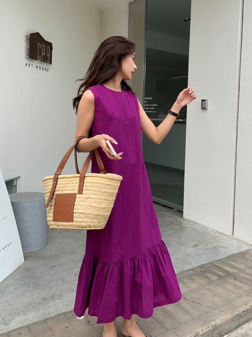 128682220 - 低身長女子にもおすすめなVERY推しのファッション通販サイトは「バースデイバッシュ」