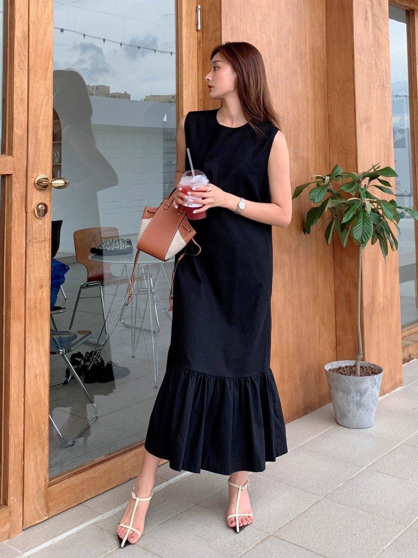 129587511 - 低身長女子にもおすすめなVERY推しのファッション通販サイトは「バースデイバッシュ」