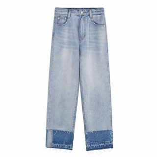 <img class='new_mark_img1' src='https://img.shop-pro.jp/img/new/icons14.gif' style='border:none;display:inline;margin:0px;padding:0px;width:auto;' />2WHASH DENIM