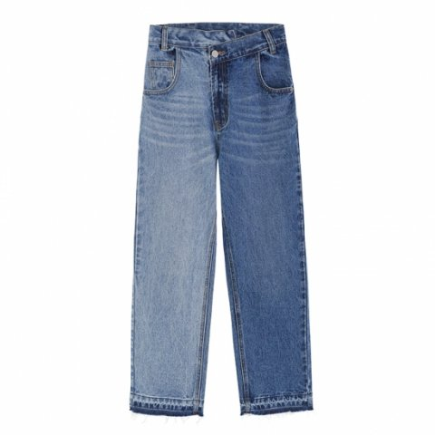 <img class='new_mark_img1' src='//img.shop-pro.jp/img/new/icons14.gif' style='border:none;display:inline;margin:0px;padding:0px;width:auto;' />DOBLE COLOR DENIM