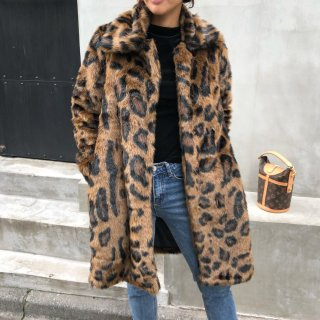 <img class='new_mark_img1' src='//img.shop-pro.jp/img/new/icons14.gif' style='border:none;display:inline;margin:0px;padding:0px;width:auto;' />LEOPARD COAT