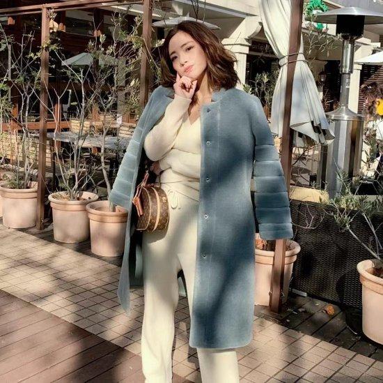 135507745 o2 - 低身長女子にもおすすめなVERY推しのファッション通販サイトは「バースデイバッシュ」