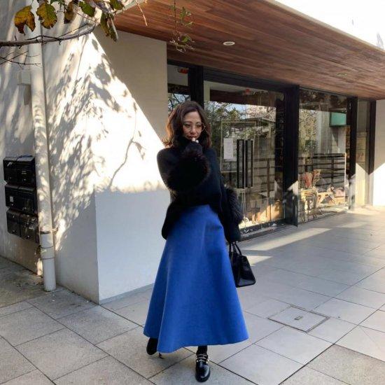 135712308 o18 - 低身長女子にもおすすめなVERY推しのファッション通販サイトは「バースデイバッシュ」