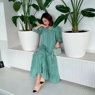 <img class='new_mark_img1' src='https://img.shop-pro.jp/img/new/icons14.gif' style='border:none;display:inline;margin:0px;padding:0px;width:auto;' />NIGHTIE BF DRESS