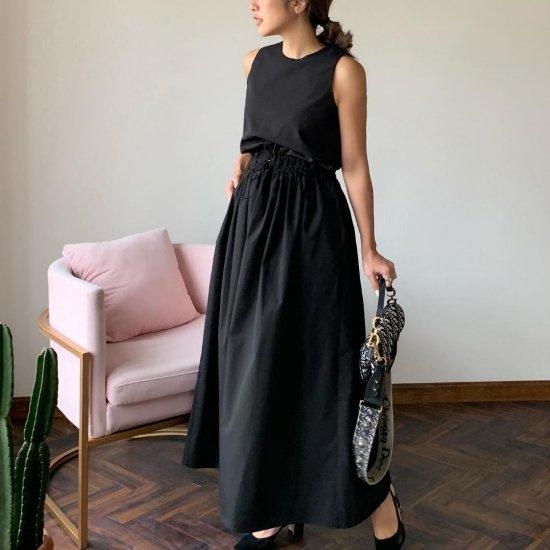136458579 - 低身長女子にもおすすめなVERY推しのファッション通販サイトは「バースデイバッシュ」