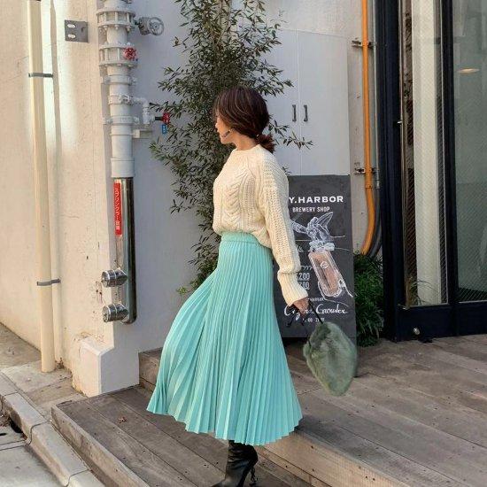 136972742 - 低身長女子にもおすすめなVERY推しのファッション通販サイトは「バースデイバッシュ」