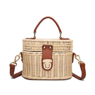<img class='new_mark_img1' src='https://img.shop-pro.jp/img/new/icons14.gif' style='border:none;display:inline;margin:0px;padding:0px;width:auto;' />RATTAN SHOULDER BASKET