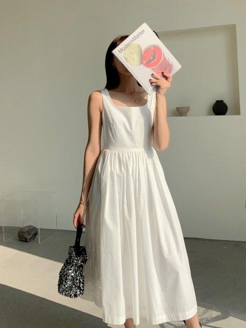 andGIRL JJ掲載 ドラマティカル DRESS