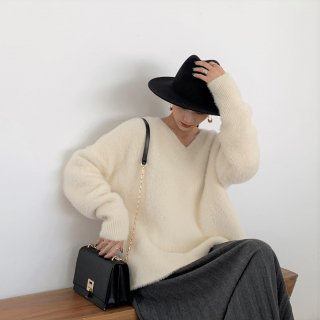 <img class='new_mark_img1' src='https://img.shop-pro.jp/img/new/icons14.gif' style='border:none;display:inline;margin:0px;padding:0px;width:auto;' />BLACK WOOL HAT