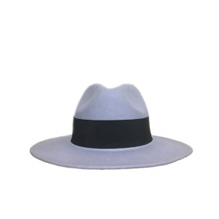 <img class='new_mark_img1' src='https://img.shop-pro.jp/img/new/icons14.gif' style='border:none;display:inline;margin:0px;padding:0px;width:auto;' />SHABBY BLUE HAT