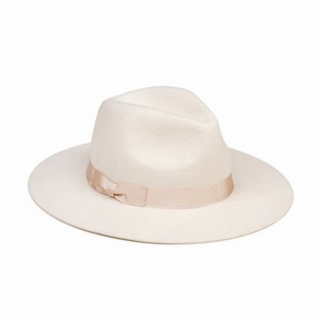 <img class='new_mark_img1' src='https://img.shop-pro.jp/img/new/icons14.gif' style='border:none;display:inline;margin:0px;padding:0px;width:auto;' />WOOL RIBBON HAT