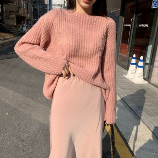 <img class='new_mark_img1' src='https://img.shop-pro.jp/img/new/icons14.gif' style='border:none;display:inline;margin:0px;padding:0px;width:auto;' />KR アルパカ PINK KNIT