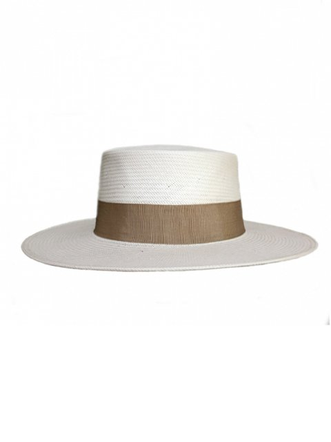 <img class='new_mark_img1' src='https://img.shop-pro.jp/img/new/icons14.gif' style='border:none;display:inline;margin:0px;padding:0px;width:auto;' />WHITE STRAW HAT