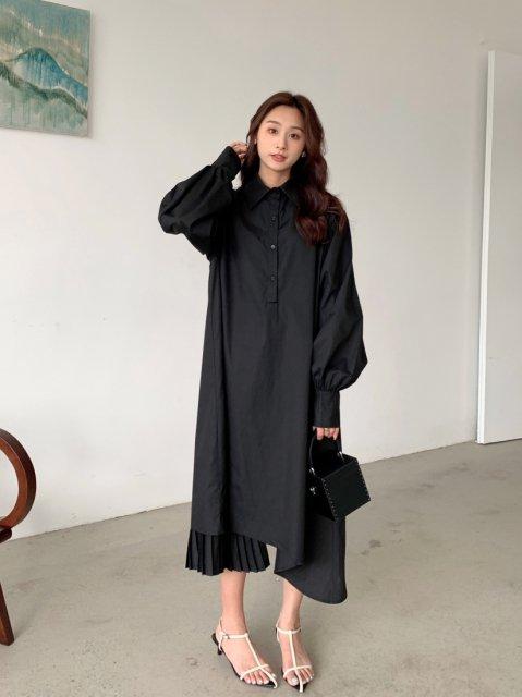 ALICE  DRESS WHITE