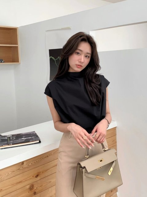 butterfly ribon tops
