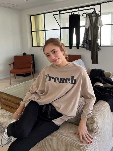 French TOPS