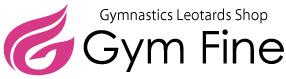 Gym Fine