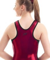 ZO-ST8617 Athletic Tank