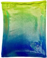 Gym Fine グリップバッグ Royal Lime Ombre<img class='new_mark_img2' src='//img.shop-pro.jp/img/new/icons6.gif' style='border:none;display:inline;margin:0px;padding:0px;width:auto;' />
