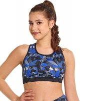 PS1987 Energize Bra Top(トップス)<img class='new_mark_img2' src='https://img.shop-pro.jp/img/new/icons6.gif' style='border:none;display:inline;margin:0px;padding:0px;width:auto;' />