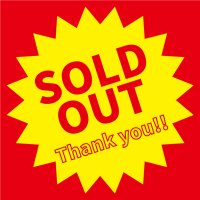 OZLEO1814ST Neon Paisley Leotard<img class='new_mark_img2' src='https://img.shop-pro.jp/img/new/icons6.gif' style='border:none;display:inline;margin:0px;padding:0px;width:auto;' />