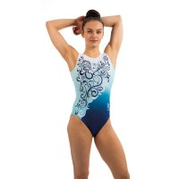 BOND BODICE LEOTARD BLUE<img class='new_mark_img2' src='https://img.shop-pro.jp/img/new/icons6.gif' style='border:none;display:inline;margin:0px;padding:0px;width:auto;' />
