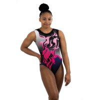 DIAMOND BODICE LEOTARD BLACK<img class='new_mark_img2' src='https://img.shop-pro.jp/img/new/icons6.gif' style='border:none;display:inline;margin:0px;padding:0px;width:auto;' />