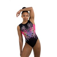 ROXY BODICE LEOTARD BLACK<img class='new_mark_img2' src='https://img.shop-pro.jp/img/new/icons6.gif' style='border:none;display:inline;margin:0px;padding:0px;width:auto;' />