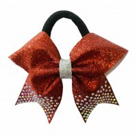 Glitter Bow Red<img class='new_mark_img2' src='https://img.shop-pro.jp/img/new/icons6.gif' style='border:none;display:inline;margin:0px;padding:0px;width:auto;' />