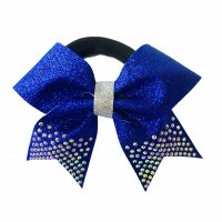 Glitter Bow Blue<img class='new_mark_img2' src='https://img.shop-pro.jp/img/new/icons6.gif' style='border:none;display:inline;margin:0px;padding:0px;width:auto;' />