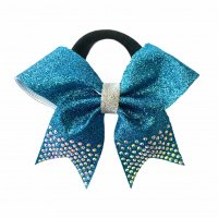 Glitter Bow Light Blue<img class='new_mark_img2' src='https://img.shop-pro.jp/img/new/icons6.gif' style='border:none;display:inline;margin:0px;padding:0px;width:auto;' />