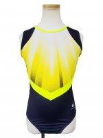 GFSS-43 Neon Yellow