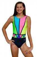 The Sophie Leotard<img class='new_mark_img2' src='https://img.shop-pro.jp/img/new/icons6.gif' style='border:none;display:inline;margin:0px;padding:0px;width:auto;' />