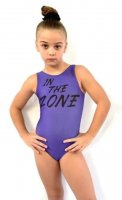 The Arren Leotard<img class='new_mark_img2' src='https://img.shop-pro.jp/img/new/icons6.gif' style='border:none;display:inline;margin:0px;padding:0px;width:auto;' />