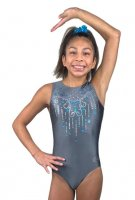Ice Queen Leotard<img class='new_mark_img2' src='https://img.shop-pro.jp/img/new/icons6.gif' style='border:none;display:inline;margin:0px;padding:0px;width:auto;' />