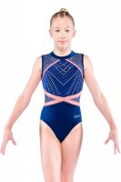 CELEBRATION NAVY ※プレオーダーアイテム<img class='new_mark_img2' src='https://img.shop-pro.jp/img/new/icons6.gif' style='border:none;display:inline;margin:0px;padding:0px;width:auto;' />