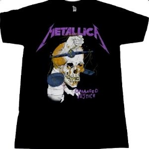 METALLICA「HARVESTER」Tシャツ<img class='new_mark_img2' src='//img.shop-pro.jp/img/new/icons52.gif' style='border:none;display:inline;margin:0px;padding:0px;width:auto;' />