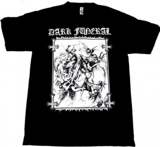 DARK FUNERAL「TORTURED」Tシャツ<img class='new_mark_img2' src='//img.shop-pro.jp/img/new/icons52.gif' style='border:none;display:inline;margin:0px;padding:0px;width:auto;' />