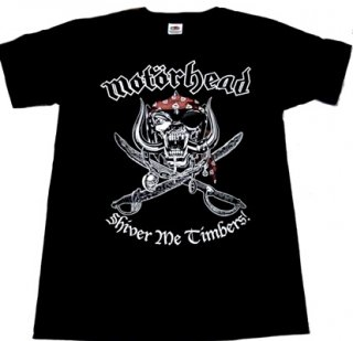 MOTORHEAD��SHIVER ME TIMBERS��T�����<img class='new_mark_img2' src='http://www.no-remorse.info/img/new/icons11.gif' style='border:none;display:inline;margin:0px;padding:0px;width:auto;' />