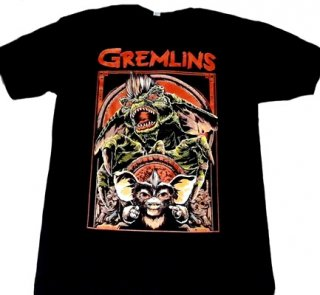GREMLINS�ڥ�������T�����#2<img class='new_mark_img2' src='http://www.no-remorse.info/img/new/icons11.gif' style='border:none;display:inline;margin:0px;padding:0px;width:auto;' />