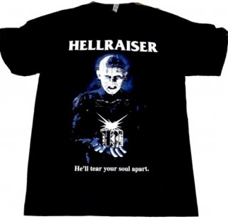 HELLRAISER�ڥإ�쥤������T�����<img class='new_mark_img2' src='http://www.no-remorse.info/img/new/icons11.gif' style='border:none;display:inline;margin:0px;padding:0px;width:auto;' />