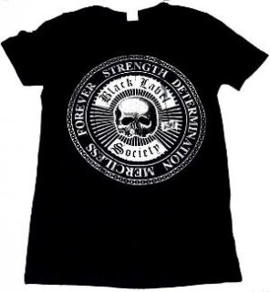 BLACK LABEL SOCIETY「STRENGTH」Tシャツ<img class='new_mark_img2' src='//img.shop-pro.jp/img/new/icons11.gif' style='border:none;display:inline;margin:0px;padding:0px;width:auto;' />
