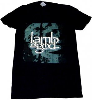 LAMB OF GOD「THE DUKE」Tシャツ<img class='new_mark_img2' src='//img.shop-pro.jp/img/new/icons11.gif' style='border:none;display:inline;margin:0px;padding:0px;width:auto;' />