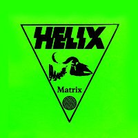 HELIX「Matrix」CD<img class='new_mark_img2' src='//img.shop-pro.jp/img/new/icons11.gif' style='border:none;display:inline;margin:0px;padding:0px;width:auto;' />