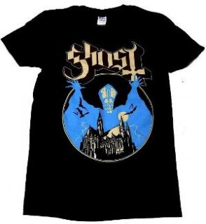 GHOST(B.C)「OPUS#3」Tシャツ<img class='new_mark_img2' src='//img.shop-pro.jp/img/new/icons52.gif' style='border:none;display:inline;margin:0px;padding:0px;width:auto;' />